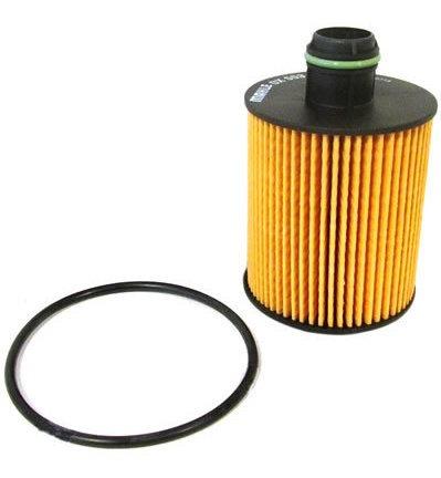 filtro de aceite   mahle alfa romeo 159 1.8 l tbi 2009-2013
