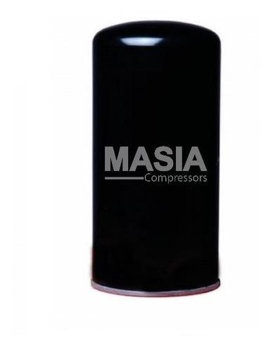 filtro de aceite mann filter wd962/14