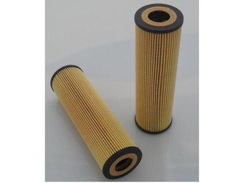 filtro de aceite mercedes benz w204 180-200-250 cgi