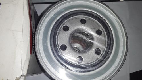filtro de aceite mitsubishi fuso canter me 215002