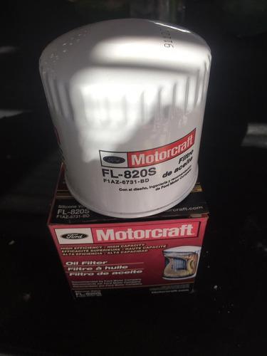filtro de aceite motocraf cherokee 2011-2014