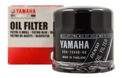 filtro de aceite motor yamaha fuera de borda de 20hp a 115hp