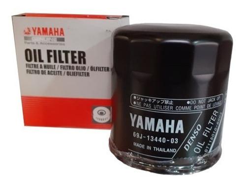 filtro de aceite motor yamaha fuera de borda desde 150hp