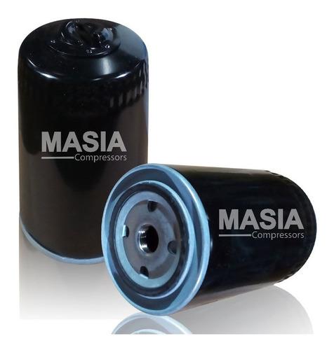 filtro de aceite para compresor 6.3463.0