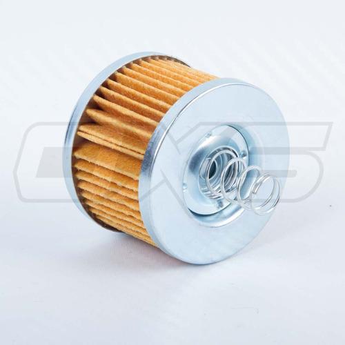 filtro de aceite para moto hf-540 yamaha fz16 y pulsar 135