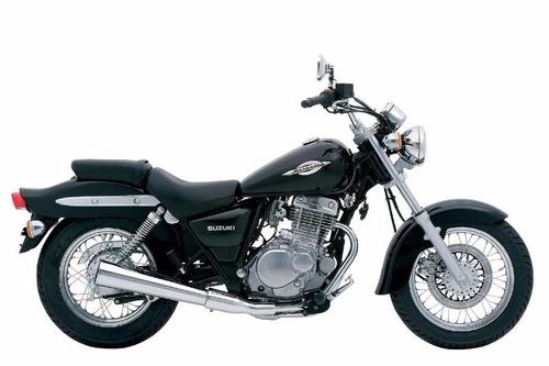 filtro de aceite para moto suzuki gz250 marauder y gn250