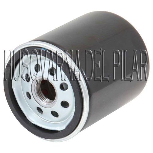 filtro de aceite para mtd con motor zongshen 751-12690