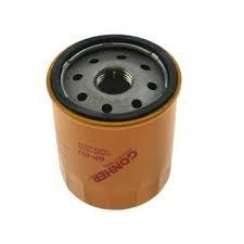 filtro de aceite para toyota/daihatsu/geo