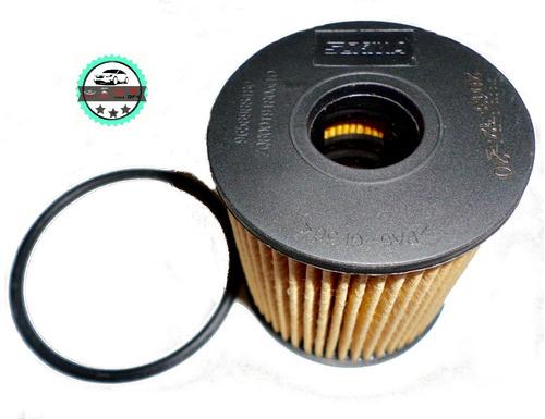 filtro de aceite s30 donfeng  peugeot 206