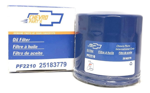 filtro de aceite spark matiz qq terios yaris starlet