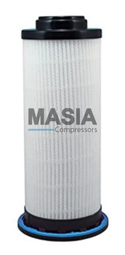 filtro de aceite sullair 2250168-084
