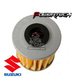 Filtro De Aceite Suzuki Rmz 250 07 - 17 / Rmz 450 05 - 17