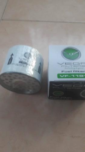 filtro de aceite vega vf-1191