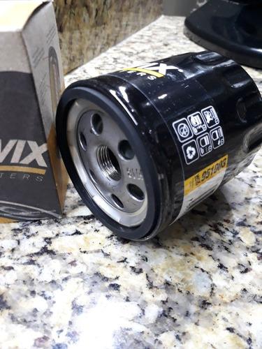 filtro de aceite wi 951003chevrolet corsa aveooptra(1033)s7