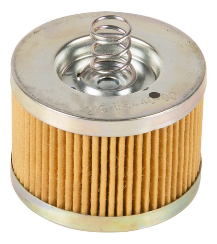filtro de aceite yamaha para fz fi / s /fazer fi