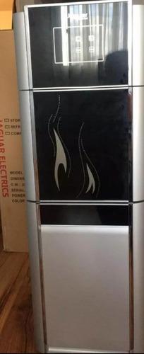 filtro de agua enfriador