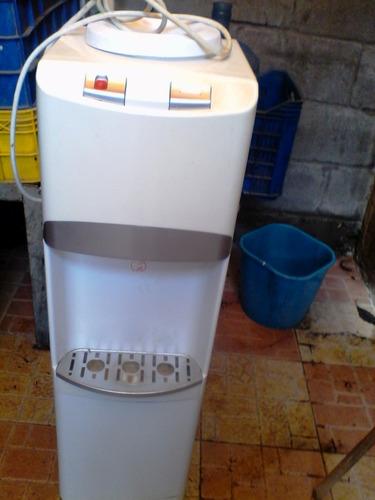 filtro de agua enfriador excelente precio