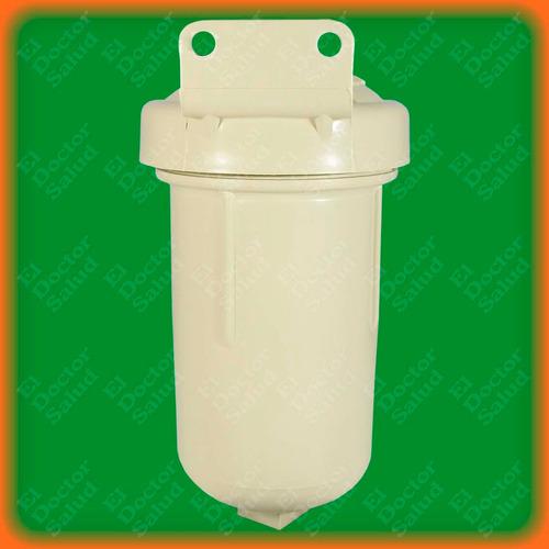 filtro de agua enjoy #7 - para  neveras - plantas de ozono