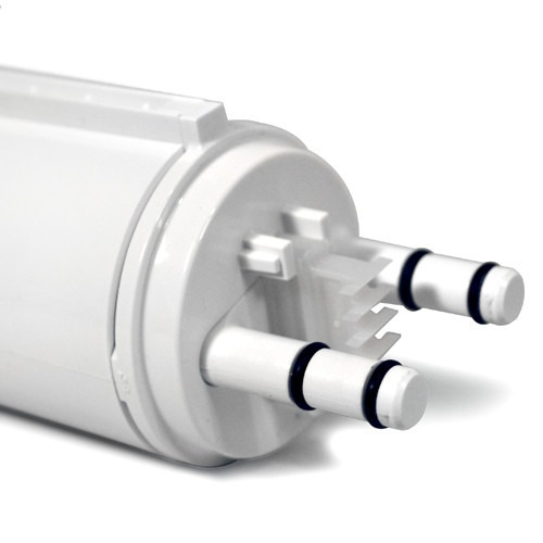 filtro de agua frigidaire