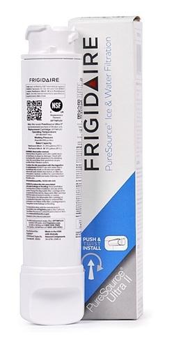 filtro de agua frigidaire eptwfu01
