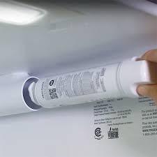 filtro de agua frigidaire eptwfu01 generico