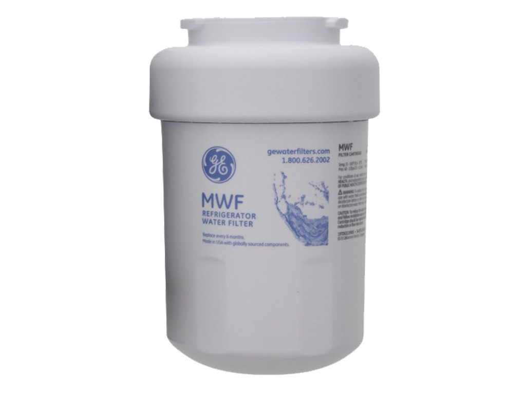 Filtro de agua ge para refrigerador en mercado - Filtro de agua precio ...