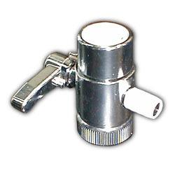 filtro de agua industrial de 5 micrones marca asy-flo
