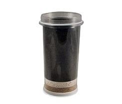 filtro de agua nikken pi water promocion
