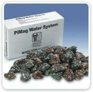 filtro de agua nikken promoción por tres dias