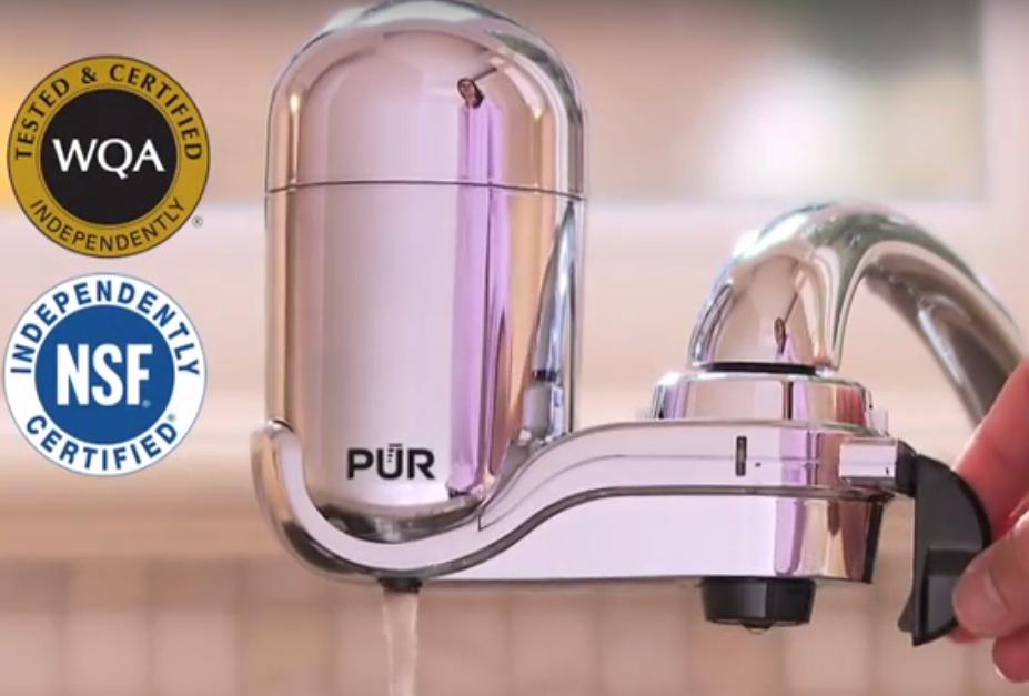 Filtro de agua para casas purificador agua 1 - Filtro de agua para casa ...