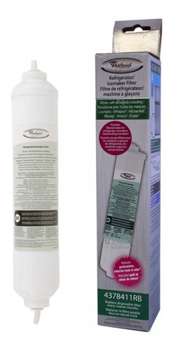 filtro de agua para nevera whirpool 4378411rb externo