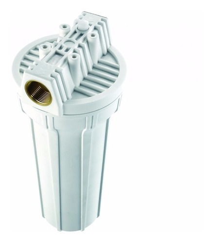 filtro de água ponto de uso loren acqua 9 3/4  lorenzetti