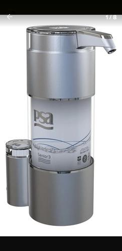 filtro de agua psa senior3 +