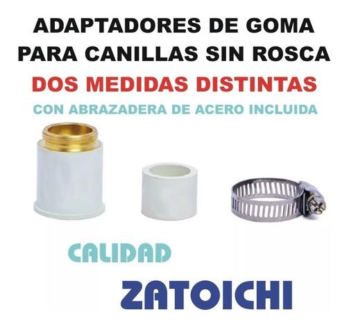 filtro de agua zatoichi de 5 micrones para uso familiar
