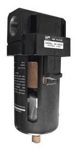 filtro de aire 1/2, compresores y herramientas neumáticas