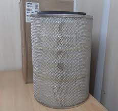 filtro de aire 46544 marca wix