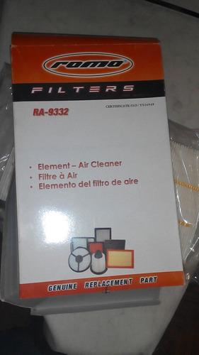 filtro de aire 9332 explorer 2001/2006