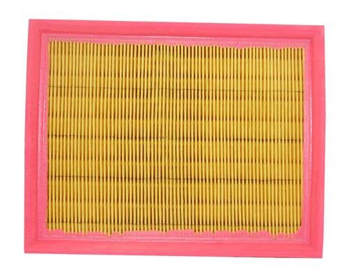 filtro de aire   acdelco chevrolet agile 1.4 l 2009-2015