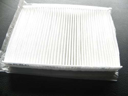 filtro de aire acondicionado antipolen renault twingo