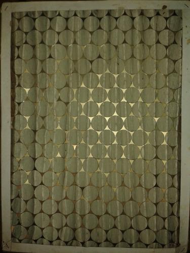 filtro de aire acondicionado de precisión 18 x24 x 4