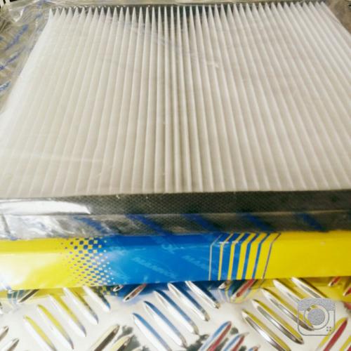 filtro de aire acondicionado,cabina,civic,almera (sa1139)