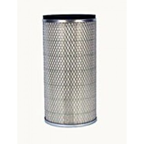 filtro de aire af883m. nuevo 100%