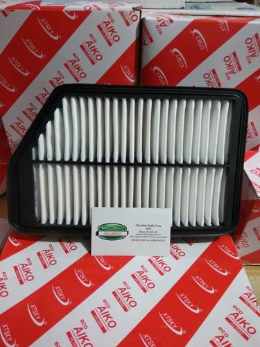filtro de aire aiko 28113-3x000 importado