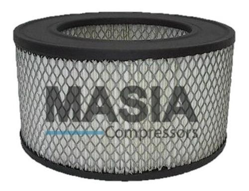 filtro de aire air maze 15dm-007