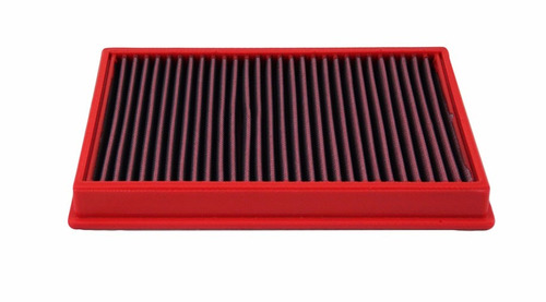 filtro de aire alto flujo bmc chevrolet corsa reemplazo