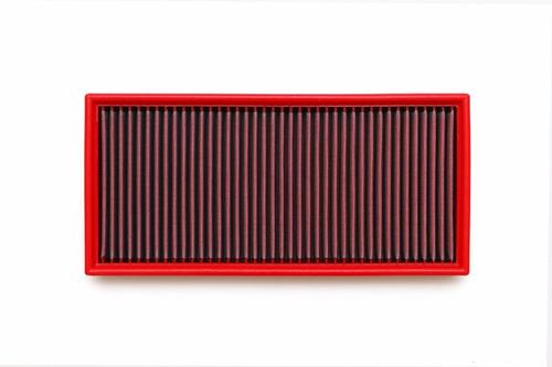 filtro de aire alto flujo bmc ford mondeo reemplazo