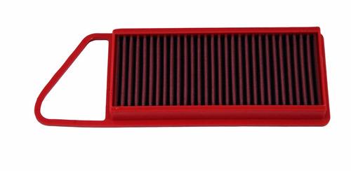 filtro de aire alto flujo bmc mazda 2 2008-2013 reemplazo