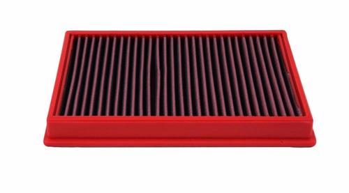 filtro de aire alto flujo bmc nitro jeep liberty reemplazo