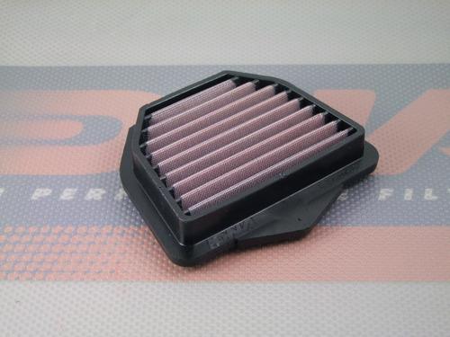filtro de aire alto flujo yamaha fz1 n 1000 dna