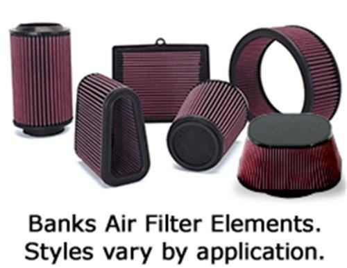filtro de aire bancos 42018